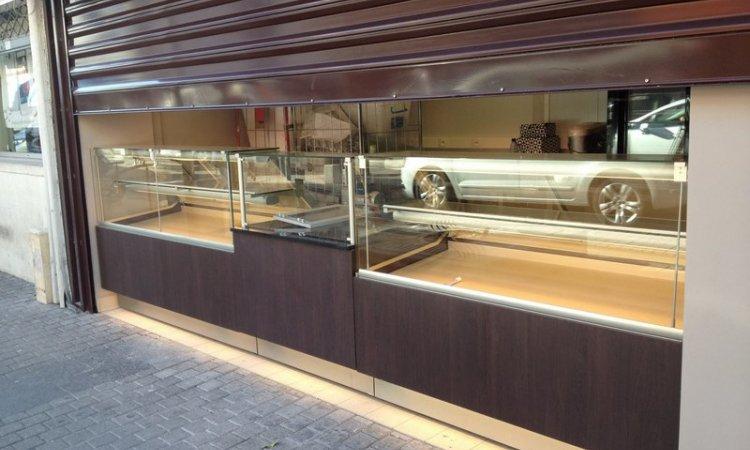 EQUIP'oi Magasin d'équipement de cuisine professionnelle à Sainte-Clotilde - Distribution